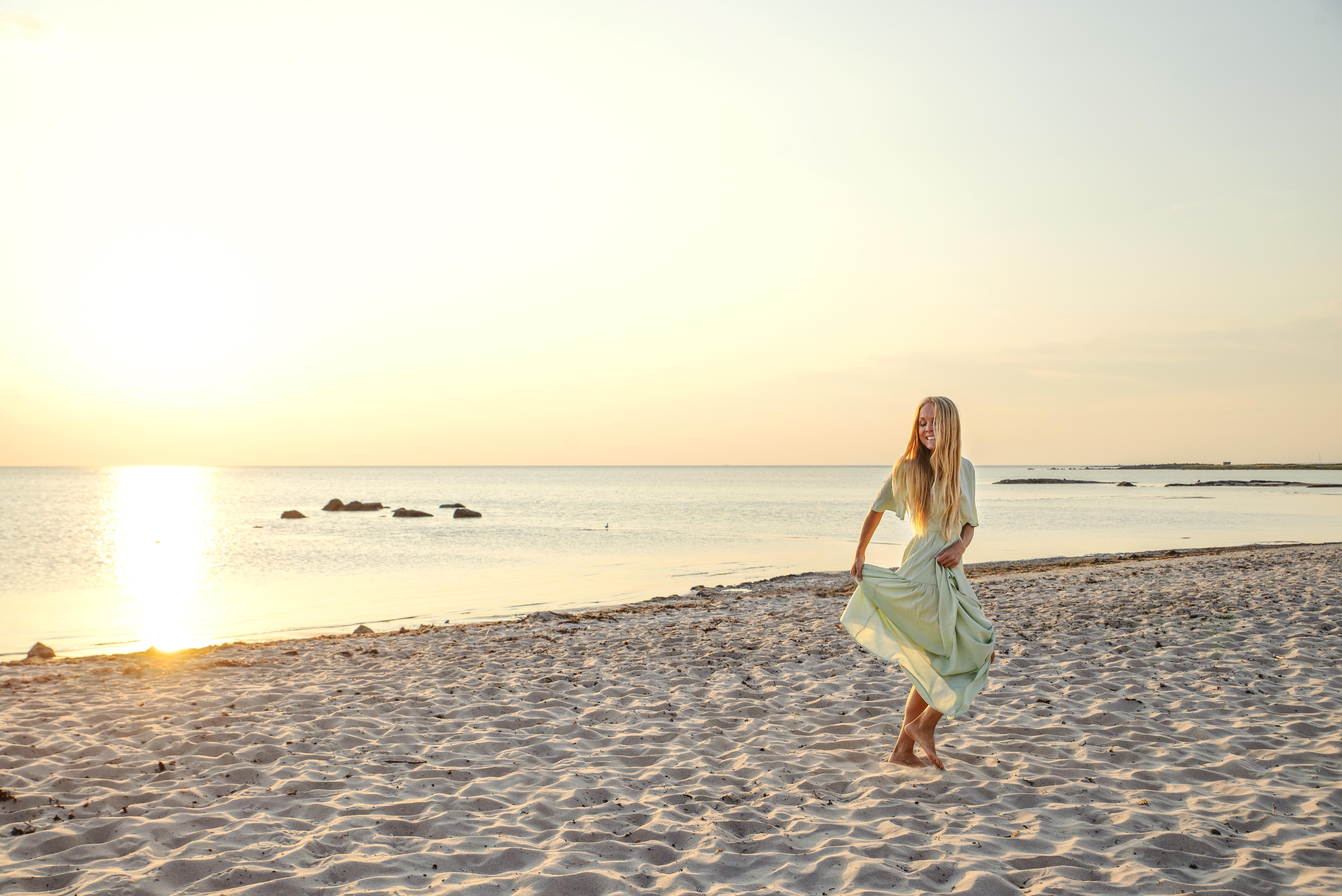 7 steps to practise self-love every day